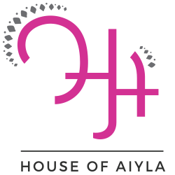 House of Aiyla