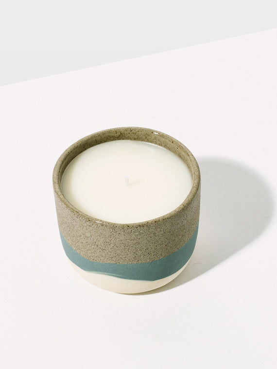 Candle No. 1 Helen Levi Edition Photo
