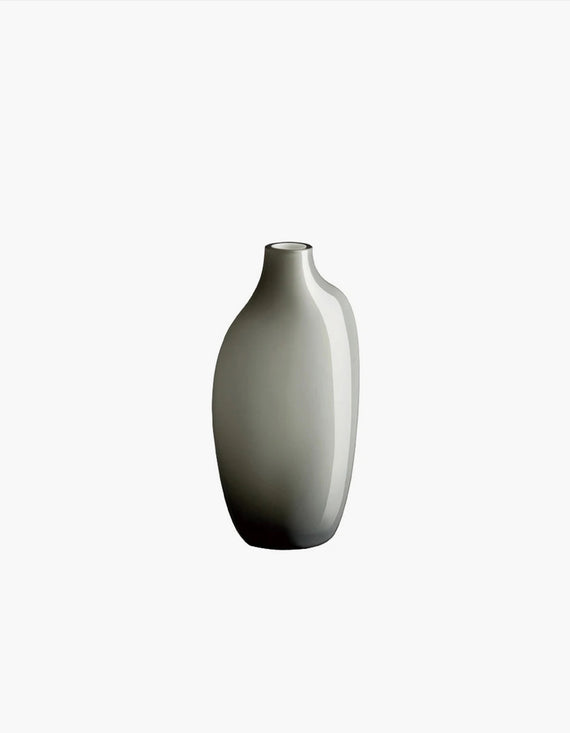 Sacco Vase No. 3 Photo