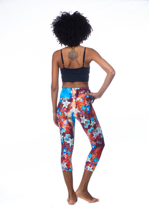 Legging 24/7 Santa Monica