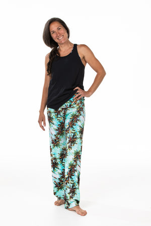 Ipanema Pants I Tres Palms