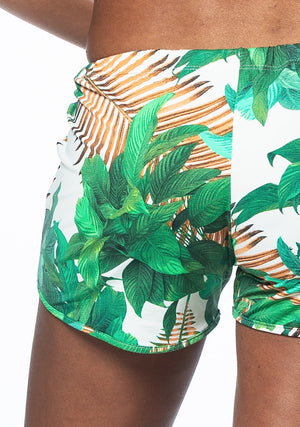 Sea Ya Shorts - Amazon Biodegradable fabric!!