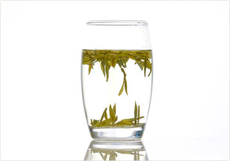 Xihu Longjing Tea - A Distinguishing Kind among Chinese Tea