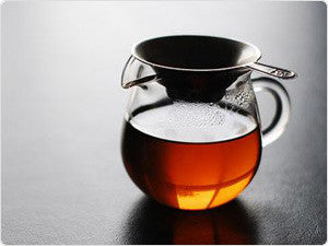 Black Tea Introduction Part 3 - Health Benefits of Black Tea