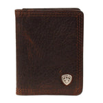 Ariat Work Bifold Wallet