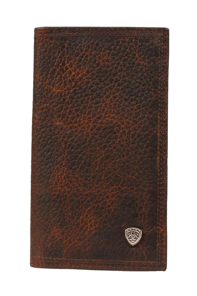 Ariat Work Rodeo Wallet