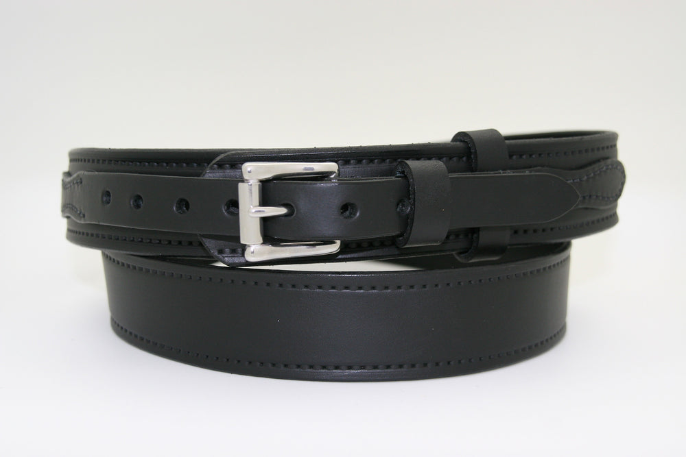 Ranger Belt Black