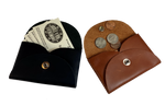 Coin/Card Wallet  BUY MORE and SAVE!