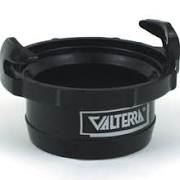 Valterra Sewer Hose Adapter - Your RV Sewer Hose Storage Solution Experts