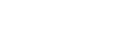 Masterdam Rolling Supplies