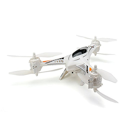Cheerson CX-33S CX33S 2.0MP HD Camera 5.8G FPV With High Hold Mode RC Tricopter