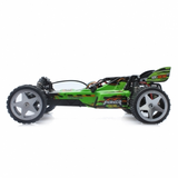 [Radio Control Products_RC Hobby] - Mike's Models