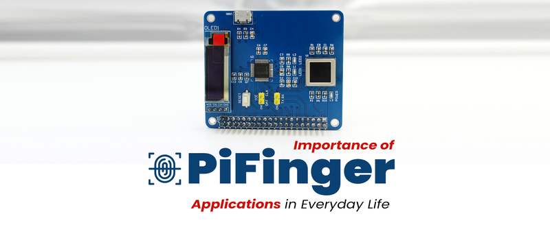 The Importance of PiFinger Applications in Everyday Life