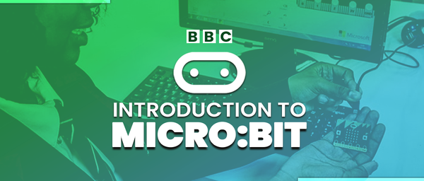 Introduction to BBC micro:bit - SB Components
