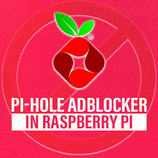 Pi-hole: adblocker in Raspberry Pi