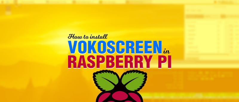 How To Perform Screen Recording in Raspberry Pi in 7 Easy Steps
