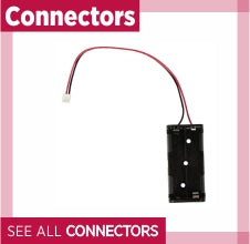 See all connectors