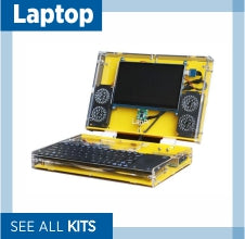 See all Laptop kits