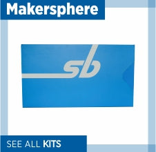 See all Makersphere Kits