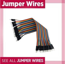 all jumper wires