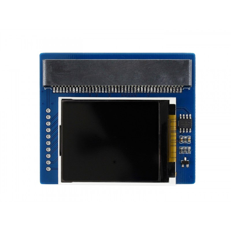 "1.8"" Colorful Display Module for Micro:bit"