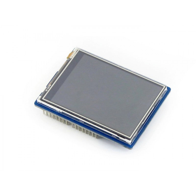 2.8inch Touch Screen TFT LCD for Arduino