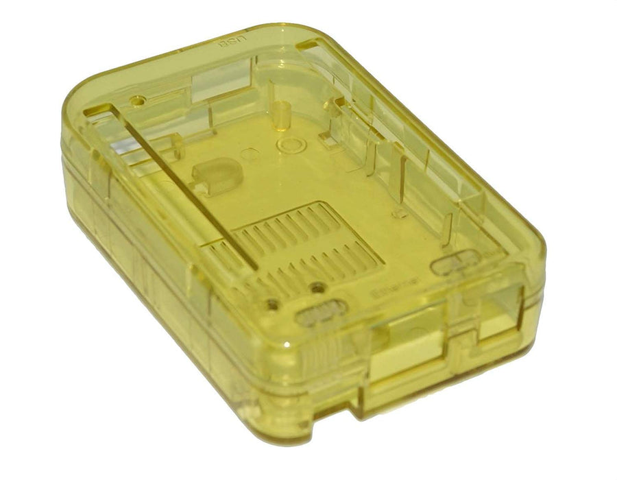 BeagleBone Yellow Case