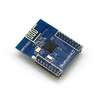 Waveshare Bluetooth 4.0 NRF51822 Core Board