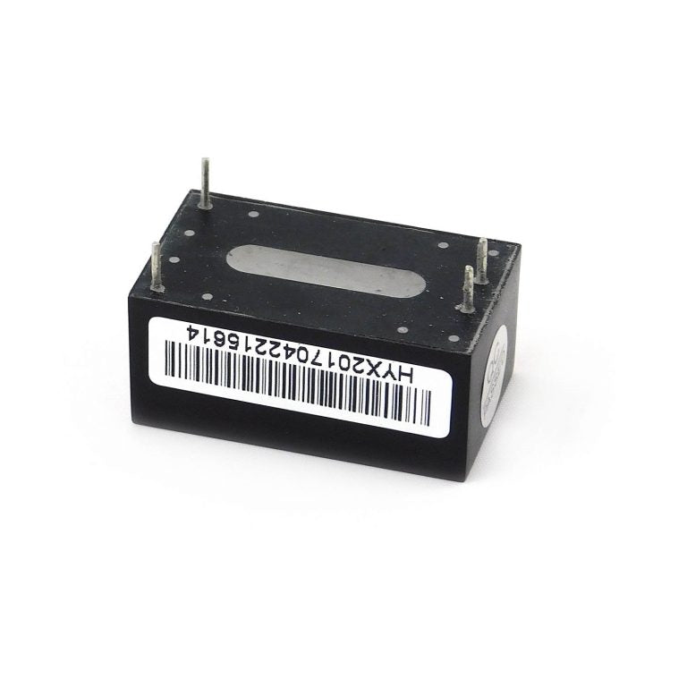 AC-DC Isolated Power Module 220V to 3.3V@0.9A 3W HLK-PM03