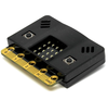 Protective Black Case for BBC Micro:bit