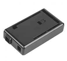 Arduino Mega Black Case