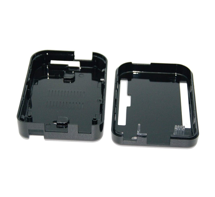 BeagleBone Black Case