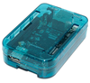 BeagleBone Blue Case