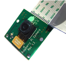 Raspberry Pi  Camera - 5 Megapixel