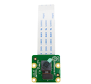 Official Raspberry Pi Camera Module V2