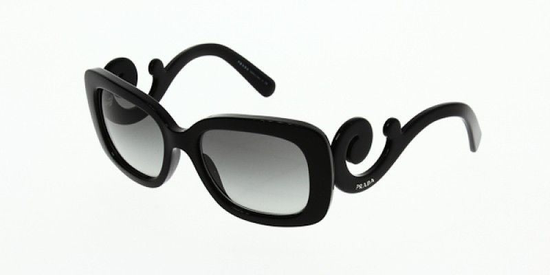 7f6477689a PR 27OS - Minimal Baroque - Glasses In The Mail.com