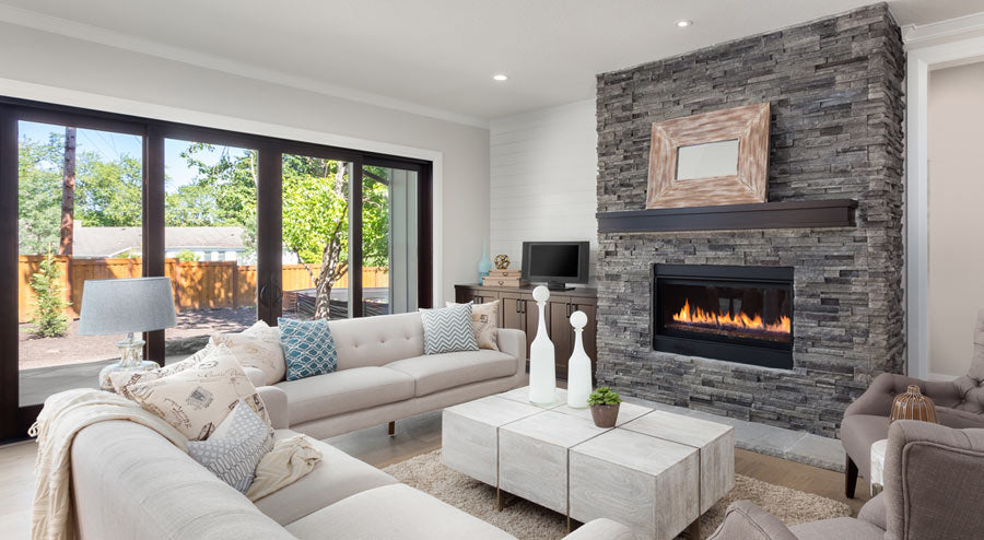 Guide to Incorporating Ethanol Fireplaces in Your Home