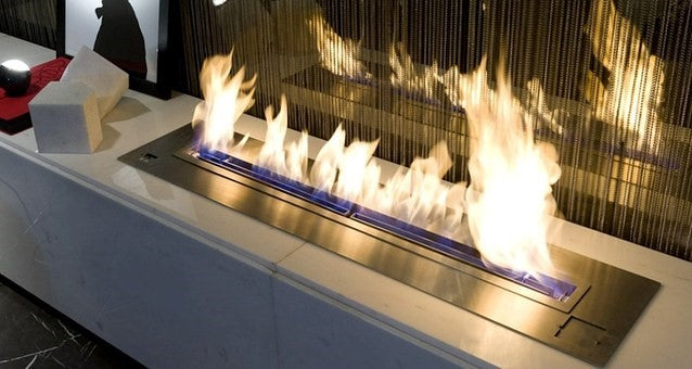 The Ultimate Ethanol Fireplace Buyers Guide