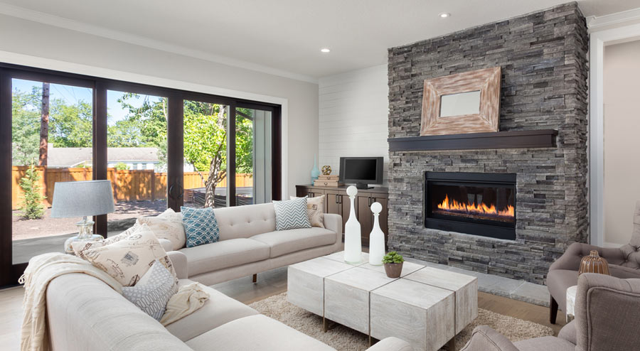 Guide To Incorporating Ethanol Fireplaces In Your Home Modern Ethanol Fireplaces