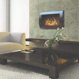 Anywhere Fireplace Chelsea 90202 27