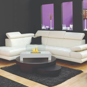 Anywhere Fireplace Gramercy 90214 31