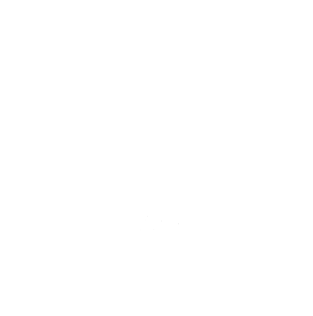 The Global Galavant