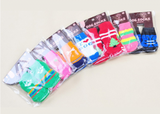 24pc Cute Non-slip Dog Socks - Dog Shoes And Dog Booties - 4