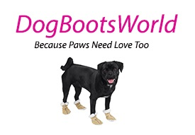 Dog Boots World