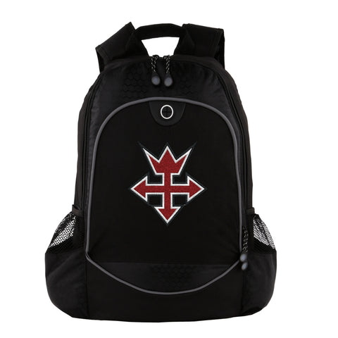 Blessed Addiction Laptop Backpack