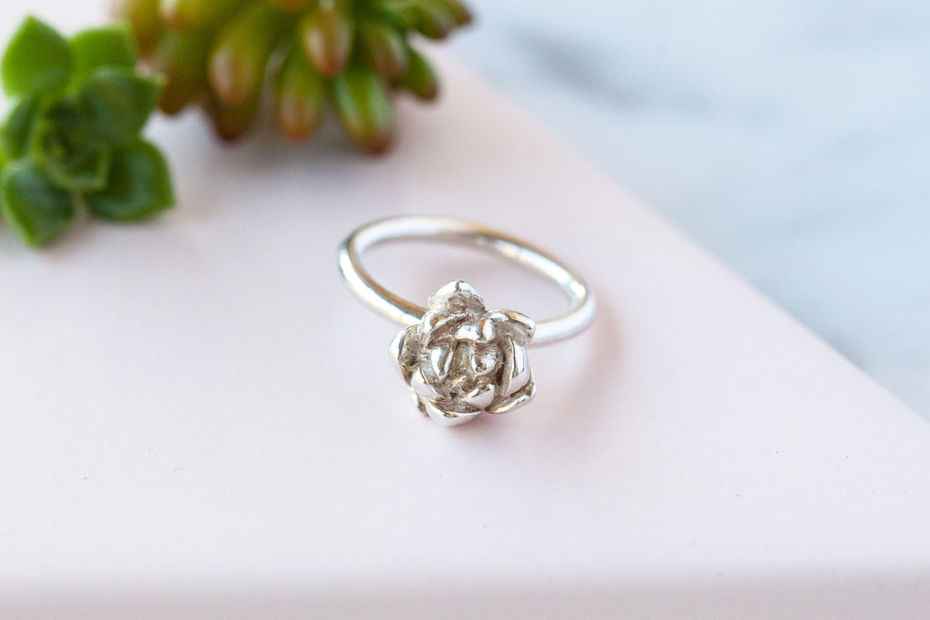 Ever After - Ring