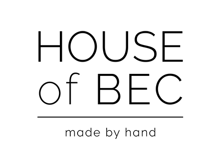 House of Bec