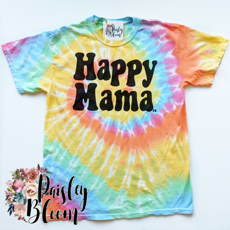 Happy Mama Adult