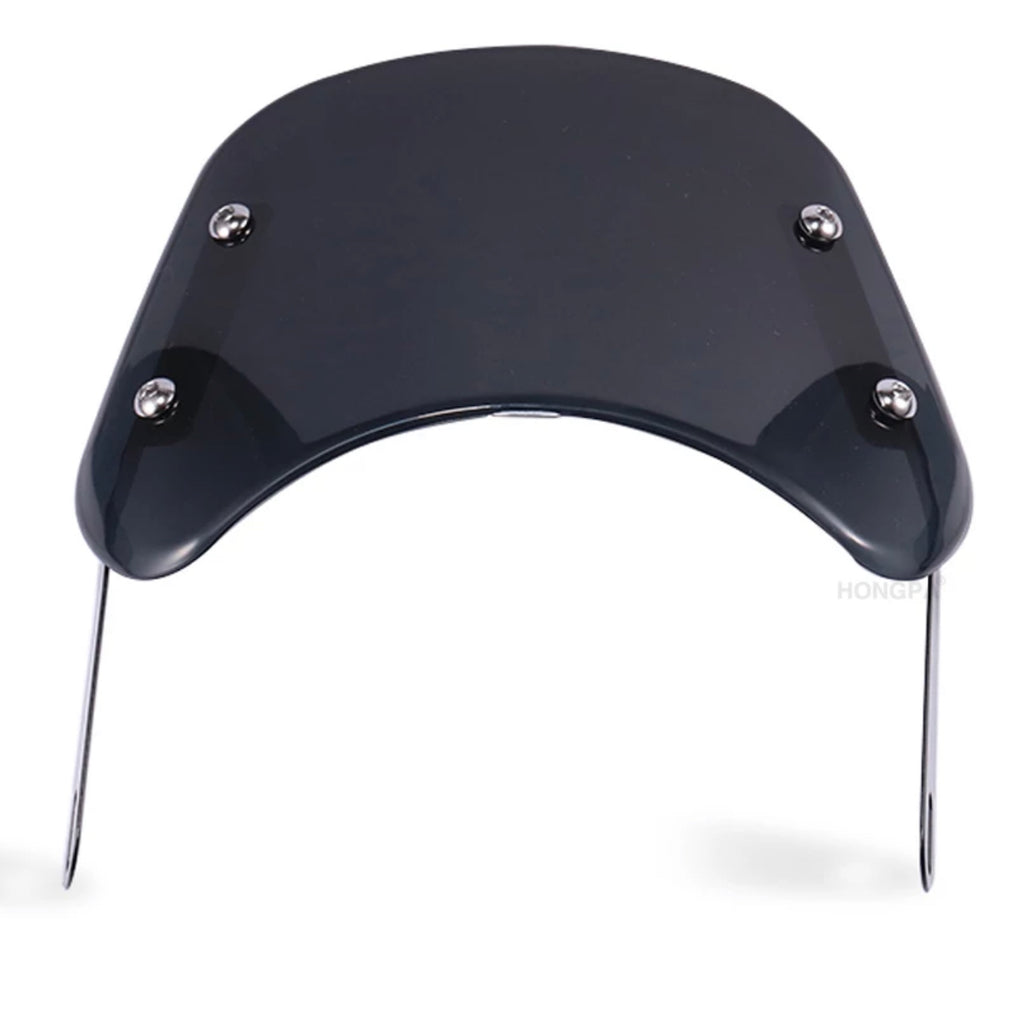 FRONT BRAKE ADAPTER 270MM (FOR KAILING BRAKE)