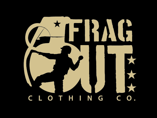Featured Veteran-Owned Business - Frag Out